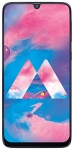 Samsung Galaxy M30 (Metallic Blue, 3GB RAM)