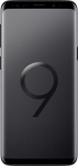 Only at Rs. 19,999 Samsung Galaxy S9 (Midnight Black, 64 GB)  (4 GB RAM)