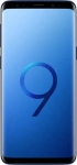 Samsung Galaxy S9 Plus (Coral Blue, 64 GB)