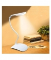 sayee 40 Plastic Table Lamp – Pack of 1