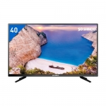 SHINCO 102 cm 40.1 inch Full HD LED TV – SO5A