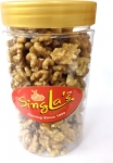 Singla Sweets 100% Premium Best Quality Walnuts