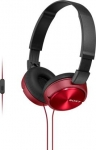Sony 310AP Wired Headset with Mic