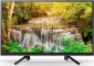 Sony Bravia 80cm (32 Inches) HD Ready LED TV