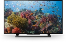 Only at Rs. 17999 Sony Bravia  (32 inch) HD Ready LED TV
