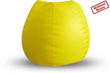 Only at Rs. 382 Style Homez XL Bean bag