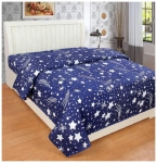 Supreme Home Collective 1 Beautiful Kids star Bedsheet