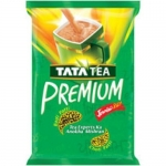 Tata Tea Premium Leaf 250 gm