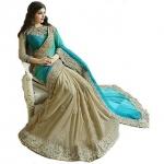 TexStile sarees womens Party wear Designer Sarees