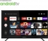 Thomson (55 inch) Ultra HD (4K) LED Smart Android TV
