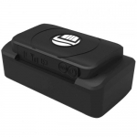 Magnetic GPS Tracker 4400mAh 90 Days Long Standby