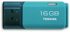 Only at Rs. 279 Toshiba 16 GB Pen Drive