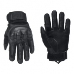 Touch Screen Full Finger Gloves Motorcycle Military