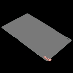 Transparent Clear Screen Protector Film For Chuwi HiBook Pro Chuwi Hi10 Pro Tablet
