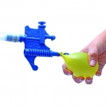 TOY KING Startoys Shocker 065 Holi Water Gun with High Pressure Holi Pichkari