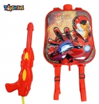 Only at Rs. 419 Holi Water Gun with High Pressure