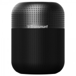 Tronsmart Element T6 Max 60W Bluetooth 5.0 NFC Speaker
