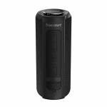 Tronsmarts Element T6 Plus Portable Bluetooth 5.0 Speaker
