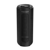 Tronsmart Element T6 Plus Portable Bluetooth 5.0 Speaker