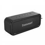 Tronsmart Force SoundPulse™ 40W Bluetooth Speaker IPX7 TWS & NFC 15 Hours Playtime