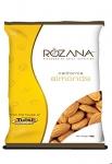 California Rozana Almond, 500 gram