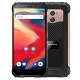 Ulefone Armor X2 3G Phablet Other Area