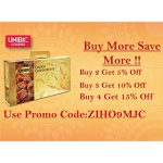 UNIBIC Celebrations Cookies pack , 700g
