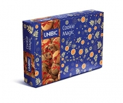 Unibic Cookies Magic, 300g best gifts