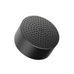 Original Xiaomi Aluminum Alloy Portable Mini Bluetooth Speaker