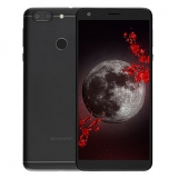 SHARP B10 Global Version 5.7 Inch HD+ 4000mAh 13.0MP+8.0MP Dual Rear Cameras