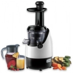 Usha Cold Press CPJ 382S 200 W Juicer