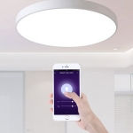 Utorch UT30+ 36W Smart Voice Control LED Ceiling Light