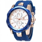 VALIA 8292 – 2 Fashion Men Quartz Watch