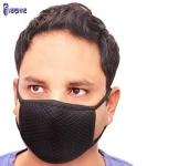 masks for germ protection n95