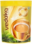 Only at Rs. 315 Vedaka Tea Gold Pouch, 1 kg