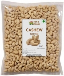 Veg E Wagon Cashew Whole Super Cashews  (250 g)
