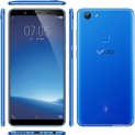 VIVO V 7 64 GB, 4 GB RAM Refurbished Phone