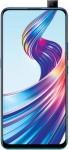 Vivo V15 (Aqua Blue, 64 GB)  (6 GB RAM)