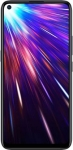 Vivo Z1 Pros (Sonic Black, 64 GB)  (4 GB RAM)