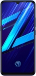 Vivo Z1x (Fusion Blue)  (6 GB RAM) only at rs. 16990