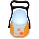 VIZIO EMERGENCY LAMP Emergency Lights