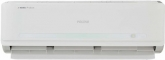 Only at Rs. 35990 Voltas 1 Ton 5 Star Split Inverter AC