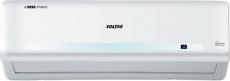 Voltas 1.2 Ton 3 Star Split Inverter AC – White