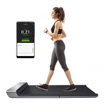 WalkingPad A1 Foldable Electric Treadmill Remote Control
