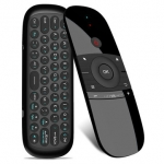 Wechip W1 Air Mouse Senza Fili 2.4g Fly Air Mouse