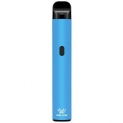 WELLON STAN Adjustable Voltage 650mAh Pod Kit