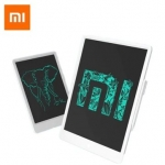 Xiaomi Small LCD Blackboard Ultra Thin Writing Tablet