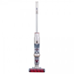 Xiaomi JIMMY JV83 Cordless Stick Vacuum Cleaner