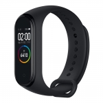 Xiaomi Mi Band 4 Smart Bracelet AMOLED Color Screen