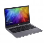 Xiaomi Mi Notebook Air 13.3″ 1920*1080 Intel Core i7-8550U Quad Core 8GB DDR4 256GB SSD NVIDIA GeForce MX150 Fingerprints